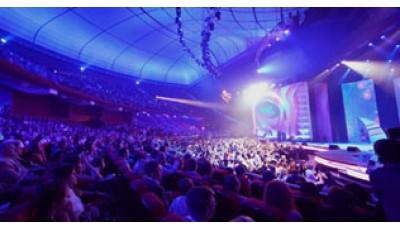 "Third International Online Congress ""AYURVEDA TODAY"""