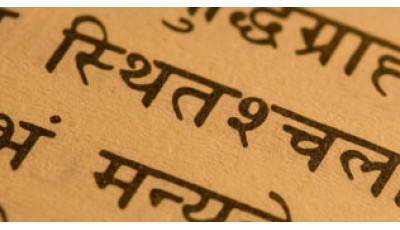 Importance of Sanskrit learning in Ayurveda