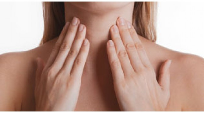 Hashimoto's Thyroiditis and its Management in Ayurveda