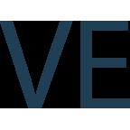 VedaEducation Small Logo