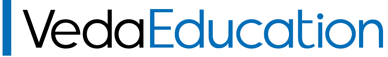 Vedaeducation