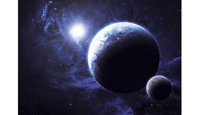 Научное видение процесса сотворения мира и духовные аспекты жизни