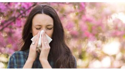 Причины аллергии согласно аюрведе