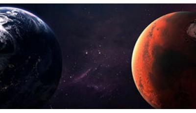 Астрологические события августа 2020