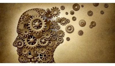 Аюрведическая психиатрия: основные концепции и принципы лечения