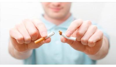 Методы и научные основы профилактики хронических заболеваний: курение