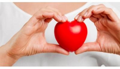 Физическая реабилитация при болезнях системы кровообращения. Часть 1