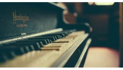 Как музыка исцеляет психическое и физическое здоровье