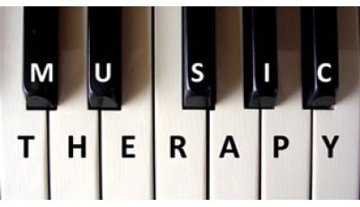 Практические инструменты музыкотерапии для эмоционального благополучия
