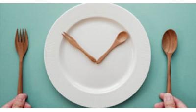 Основы лечебного голодания