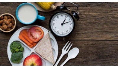 Основные ошибки при самостоятельной практике голодания
