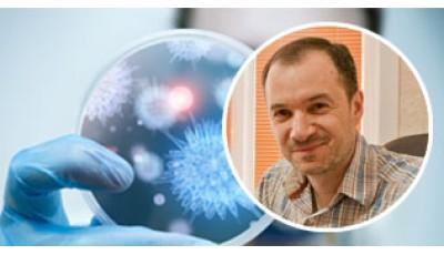 Вирусы: друзья или враги? Аюрведический подход к решению проблемы вирусных инфекций