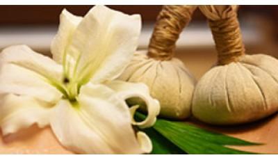 Кайя Кальпа: Омоложение с помощью Панчакармы и аюрведических трав