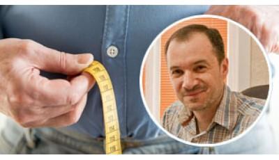 Ожирение. Методы и средства Аюрведы при избыточной массе тела