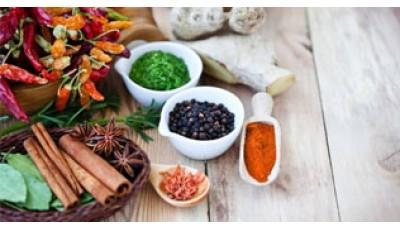 Современные мифы о здоровом питании: аюрведический взгляд