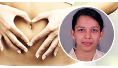 Женское здоровье и беременность в Аюрведе. Модуль 1: Аюрведическая эмбриология, анатомия и физиология беременности