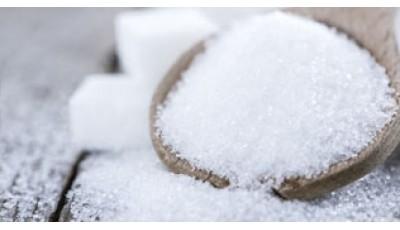 Аюрведа в лечении сахарного диабета