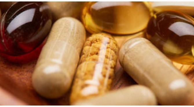 Тяжелые металлы в аюрведических препаратах