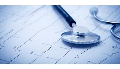 КВЧ терапия в кардиологии