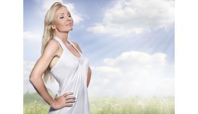 Дыхание и ароматы для регуляции метаболизма