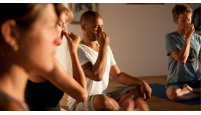 Регуляция дыхания – действенный метод в практике консультанта ЗОЖ