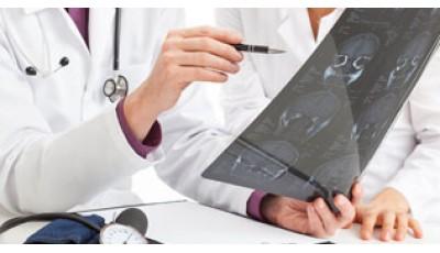Основы неврологии для специалистов по здоровому образу жизни