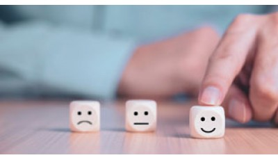 5 путей выхода из стресса