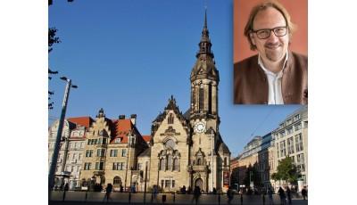 Аюрведическое образование в Европе. Настоящее и перспективы