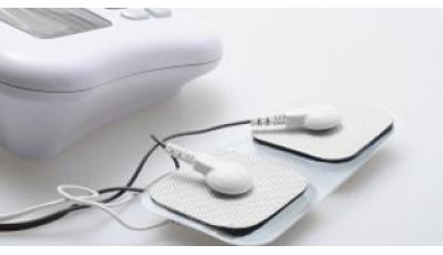 Новые технологии аппаратной физиотерапии: транскраниальная электростимуляция, КВЧ-терапия, микротоковая электротерапия