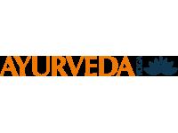 Ayurveda Media