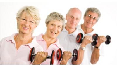Важные особенности в работе с геронтологическими (пожилыми) пациентами