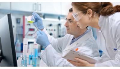 Гены и здоровье. Проект VedaGenetics