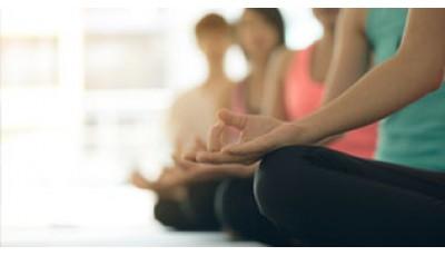 Отличие физических нагрузок и йога-практики для людей разных типов викрити. Основы йога-терапии при типичных заболеваниях