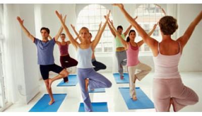 Основы йогатерапии по дошам