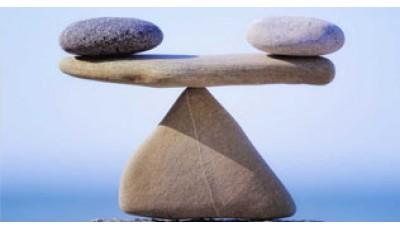 10 шагов на пути к высшей гармонии