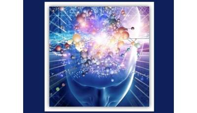 Профилактика онкологических заболеваний древними и новейшими методами психосинтеза