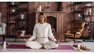 Восточная психология для специалиста по традиционным системам оздоровления