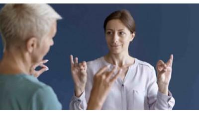 Способы урегулирования конфликта целей во взаимоотношениях специалист-пациент с позиции восточной психологии