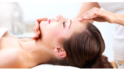 Introduction to Marma therapy