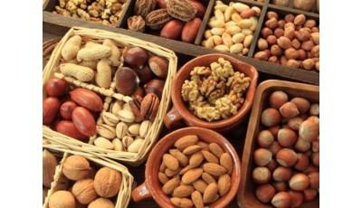 Зачем белки организму?