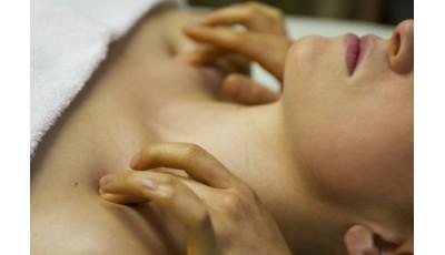 Марматерапия и ароматерапия