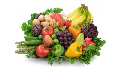 Правильное питание в классических источниках аюрведы