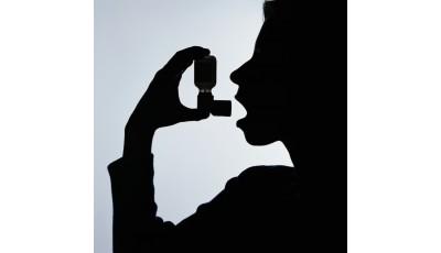 Бронхиальная астма. Иммунологические аспекты