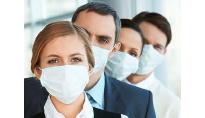 Профилактика и лечение ОРВИ. «Свиной грипп», «Птичий грипп»