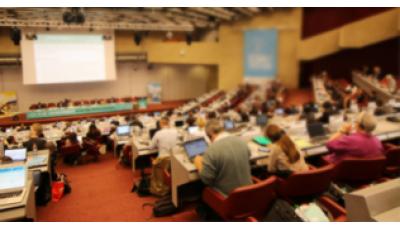 Первый международный онлайн-конгресс Аюрведы