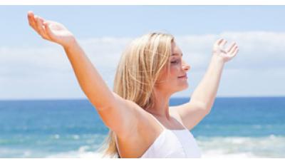 Дыхательная гимнастика для лечения и профилактики