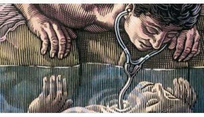 Психосоматика: вторичная выгода болезней